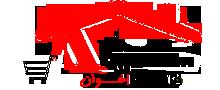 خانه اخوان - نمایندگی رسمی محصولات اخوان
